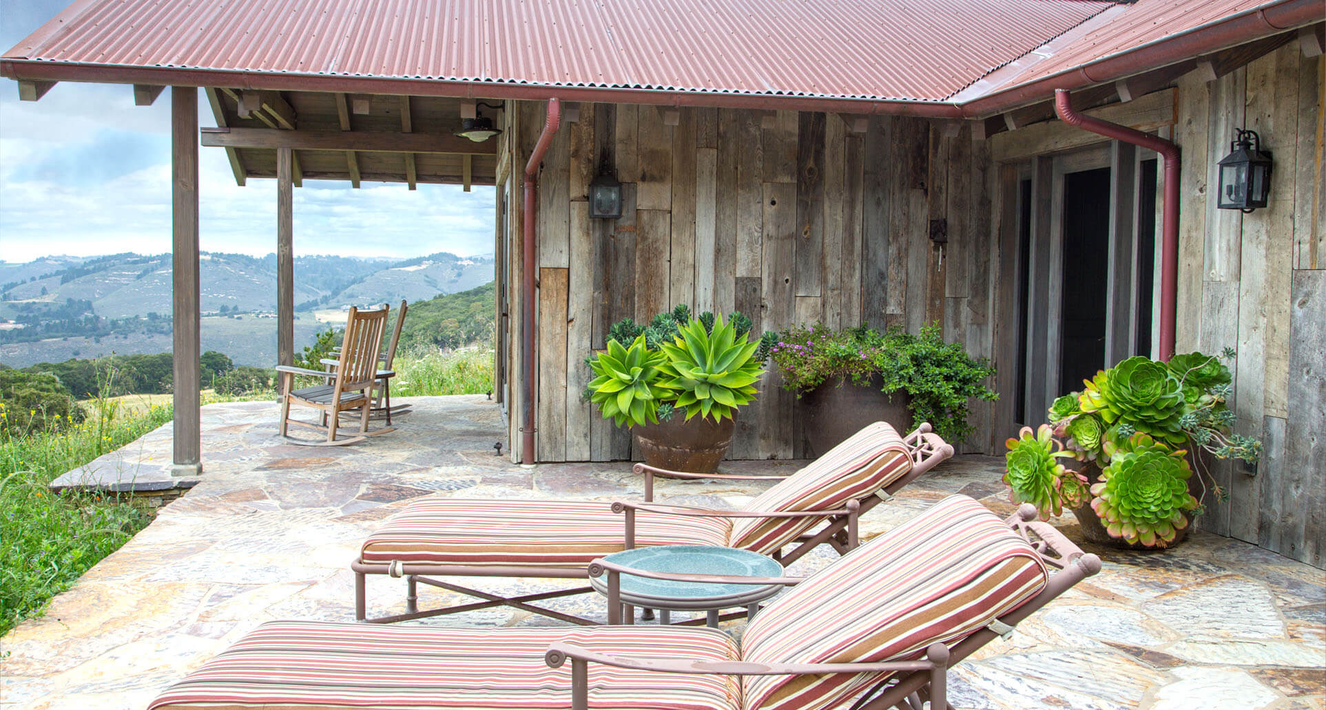 Rustic-Garden-3-Lounge-Chairs-Agave